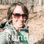 Sunday Funday- A Series